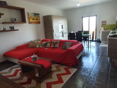 Apartment - Sale - Mellieha - Mellieha
