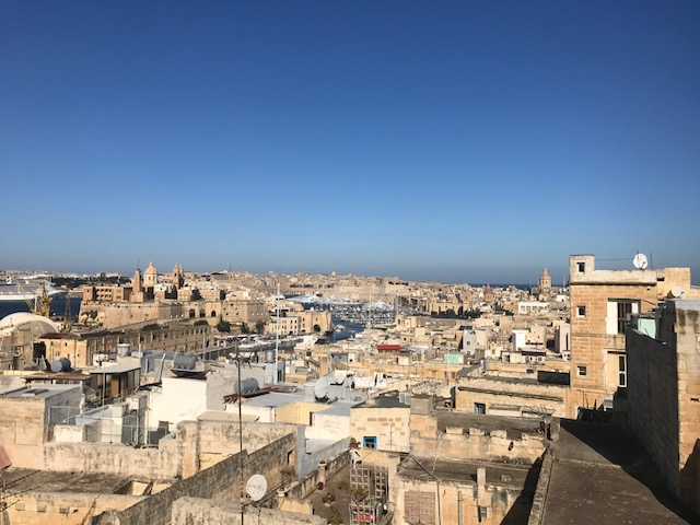 Townhouse - Sale - Cospicua - Cospicua