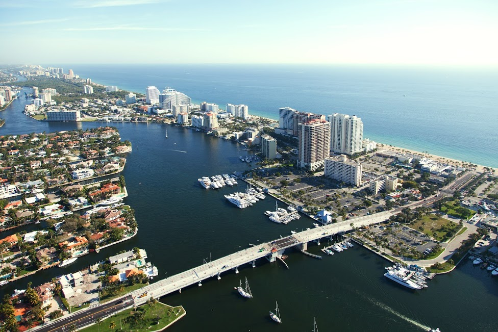 Apartment For Sale Fort Lauderdale By The Sea
