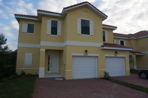 New build - Villa - Orlando - Poinciana