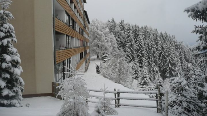 Holiday Apartment - Sale - Villach - Villach Land