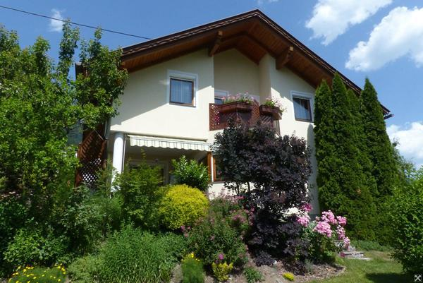 Detached - Sale - Villach - Villach Land